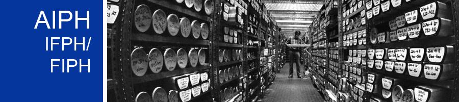 Fotogiornalismo, archivi fotografici e Public History