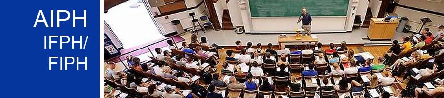 L'insegnamento della Public History nelle Università italiane