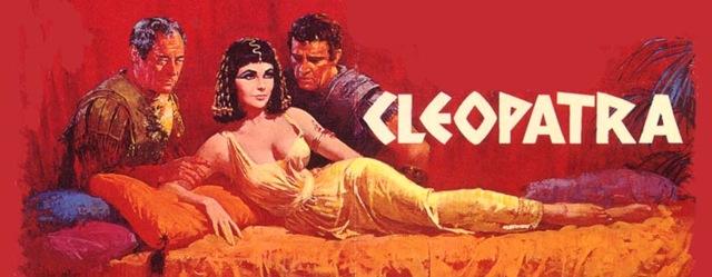 Antico Egitto ed Egittomania: una storia dal Cinquecento ai giorni nostri