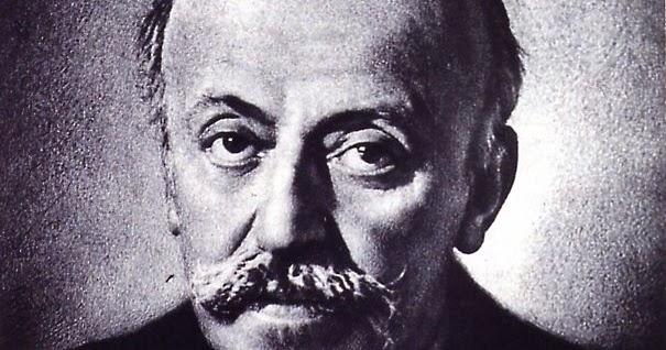 Da Schiaparelli a Greco: il Museo Egizio e i suoi direttori