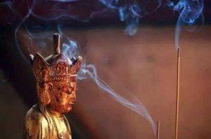 fen_xiang_li_bai_cultura_buddismo_framelab_unibo