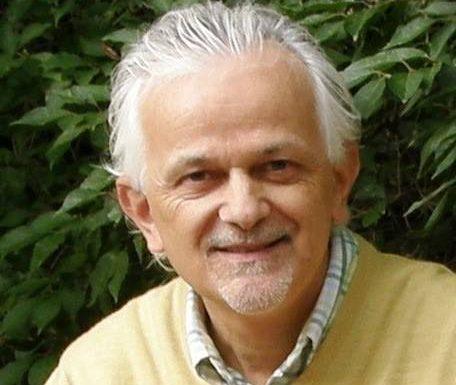 prof. Mauro Perani, Università di Bologna