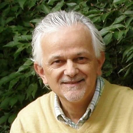 L'altra faccia del Prof. Mauro Perani: disegni, poesia, musica