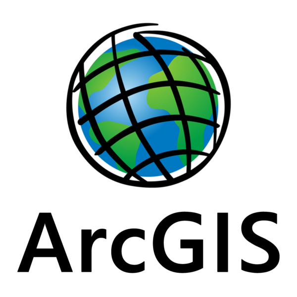 Che cos'è un Geographic Information System?