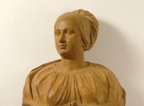 Tra le donne straordinarie c'è Bettisia Gozzadini