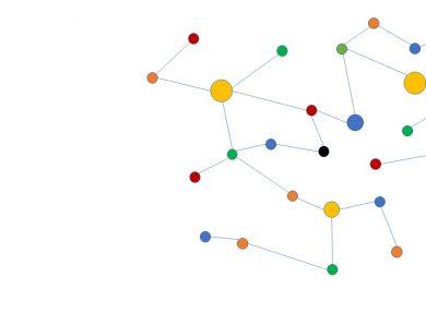Linked Data: cosa sono e come utilizzarli nei beni culturali