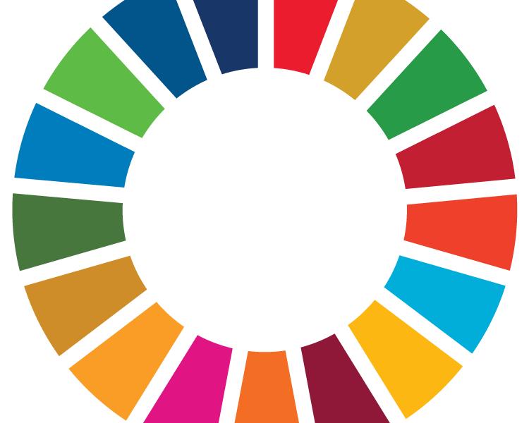 Agenda 2030 e la Terza Missione