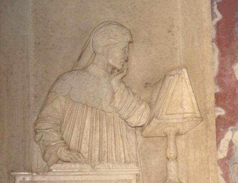 La Ravenna di Dante