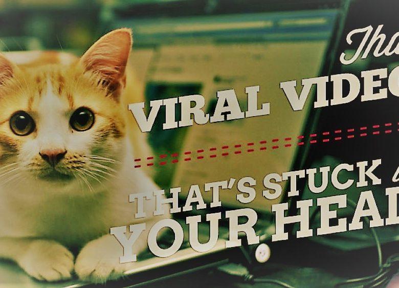 Il fenomeno dei contenuti virali online