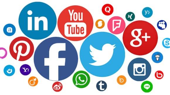 I Social Network nel campo dei Beni Culturali